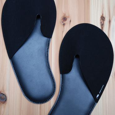 Yamasaki_slippers_2008