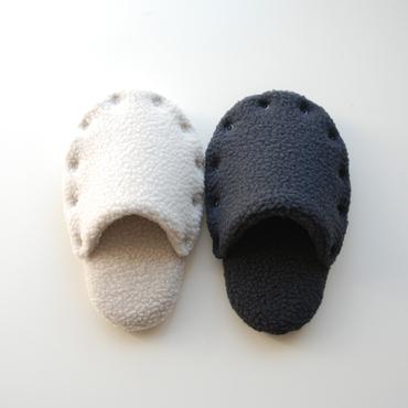 Noguchi_slippers_08a