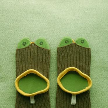Isono_slippers