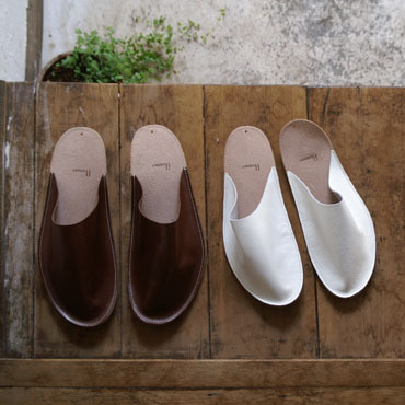 Masumitsu_slippers