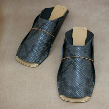 Saito_slippers