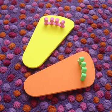 Terada_slippers