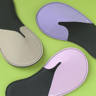 Yamasaki_slippers_1